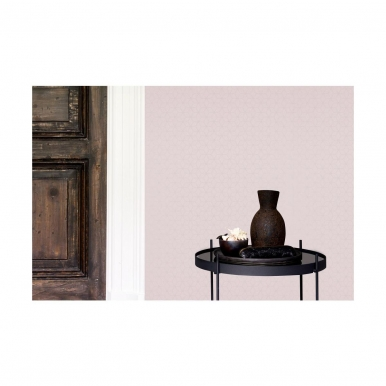 Viniliniai tapetai flizelino pagrindu BOUTIQUE BN