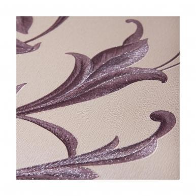 Viniliniai tapetai popieriaus pagrindu OXFORD GRAHAM & BROWN