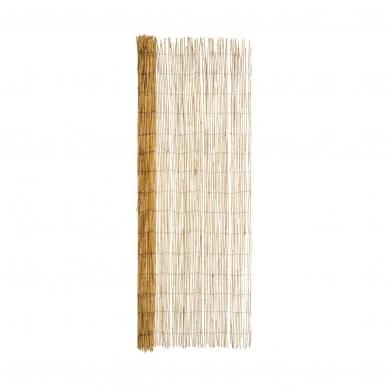 Nendrinis kilimėlis 5m x 100 cm