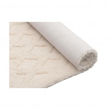 Vonios kilimėlis CARO 50x70 cm