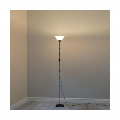 Pastatomas šviestuvas SHADE 60 W INSPIRE