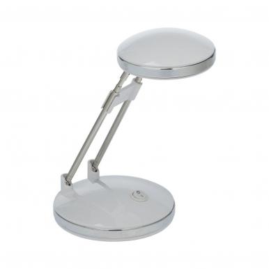 Stalinis šviestuvas LED FLIP 23 cm 3 W INSPIRE