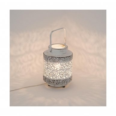 Stalinis šviestuvas LAMPION 60 W EGLO