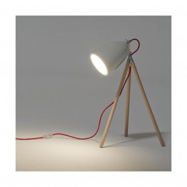 Stalinis šviestuvas CONGO 40W INSPIRE