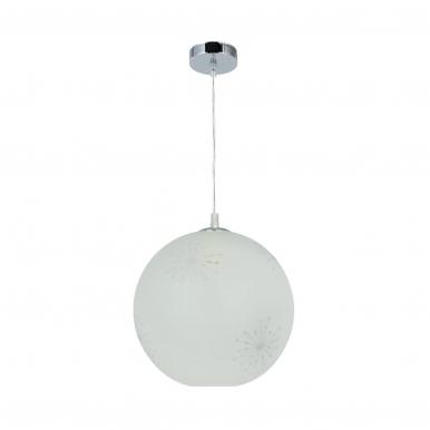 Pakabinamas šviestuvas ATONA 60 INSPIRE